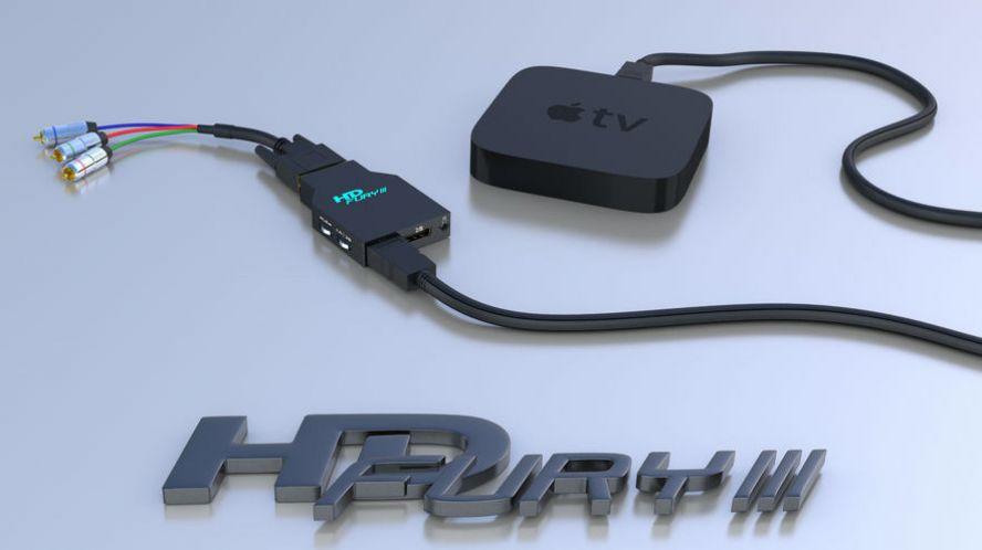 gallery/images-hdfury3-apple-rv