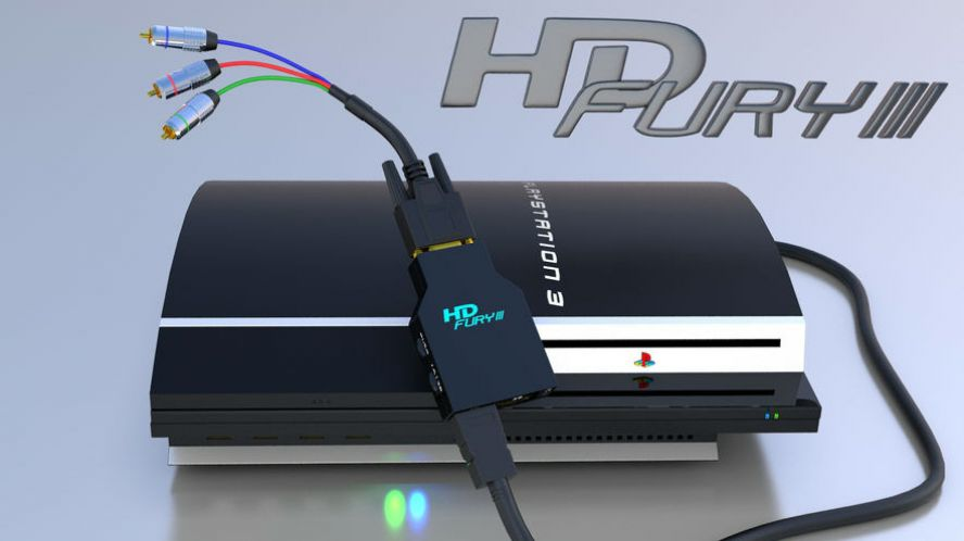 gallery/images-hdfury3-component-playstation3